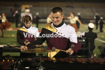RS_Band_BRHS vs PD_10-13-2017-5966