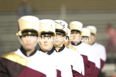 RS_Band_BRHS vs PD_10-13-2017-0098