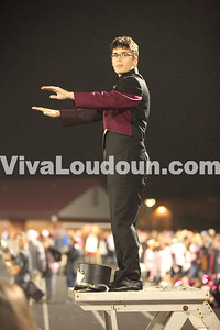 RS_Band_BRHS vs PD_10-13-2017-5961