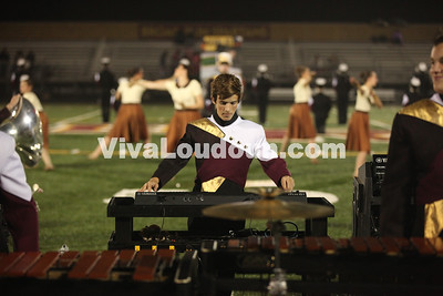 RS_Band_BRHS vs PD_10-13-2017-5964