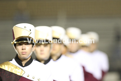 RS_Band_BRHS vs PD_10-13-2017-0097