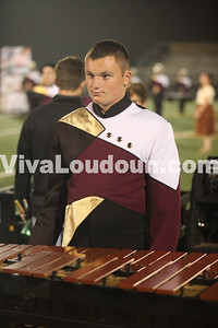 RS_Band_BRHS vs PD_10-13-2017-5950