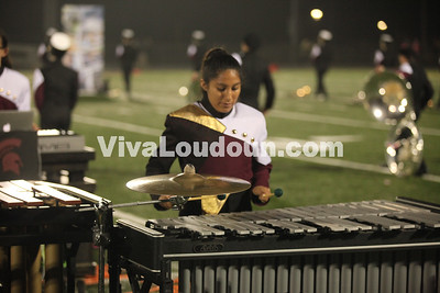 RS_Band_BRHS vs PD_10-13-2017-5962