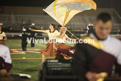 RS_Band_BRHS vs PD_10-13-2017-5968