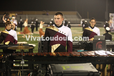 RS_Band_BRHS vs PD_10-13-2017-5963