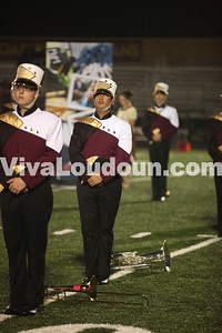 RS_Band_BRHS vs PD_10-13-2017-5937