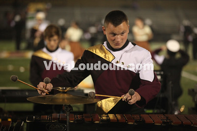 RS_Band_BRHS vs PD_10-13-2017-5967