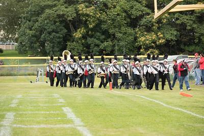 Trail Band-17