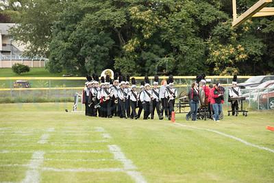 Trail Band-12