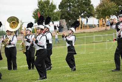 Trail Band-46