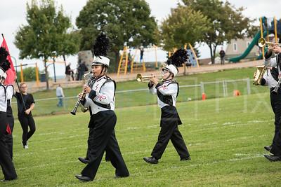 Trail Band-45