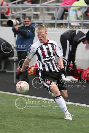 marcus v. boyd soccer playoffs 3.27.09
