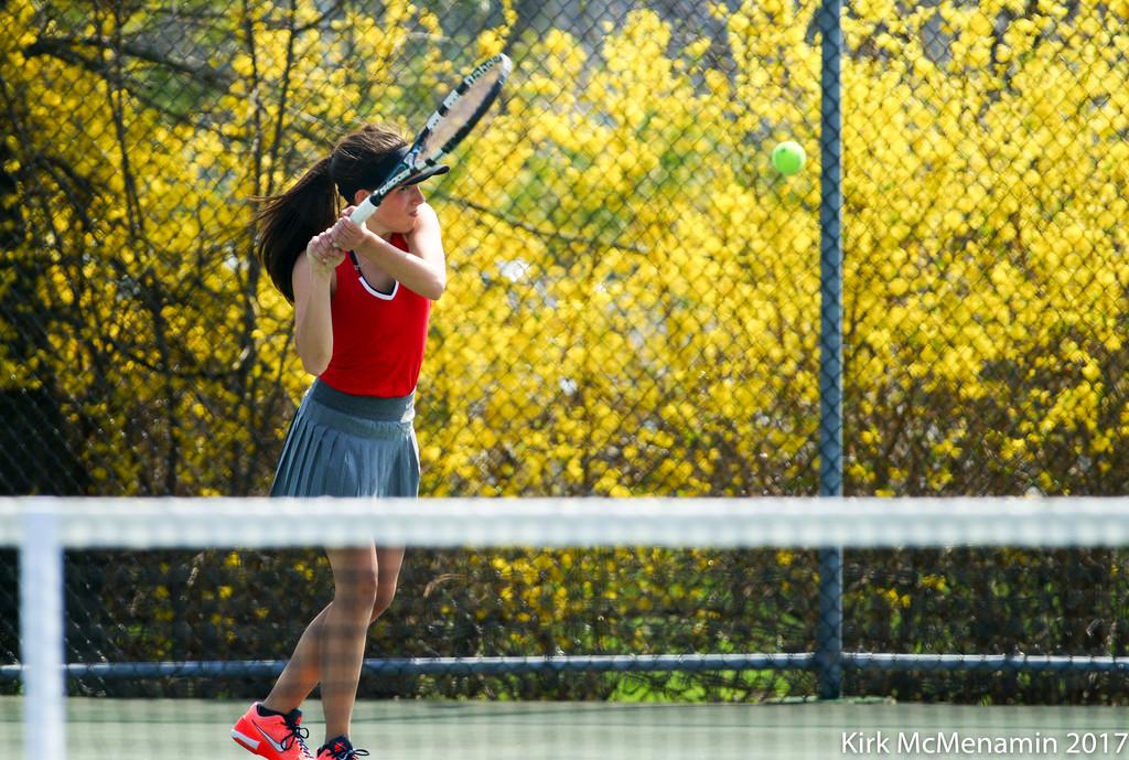 IMAGE: https://photos.smugmug.com/Sports/Marie-Tennis/2017-GI-Tournament/i-DbrZq7p/0/XL/04152017%20Tennis%20DSC08179-XL.jpg