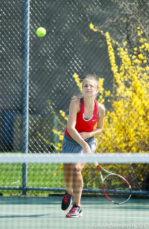 IMAGE: https://photos.smugmug.com/Sports/Marie-Tennis/2017-GI-Tournament/i-vvjr6CN/0/XL/04152017%20Tennis%20DSC08196-XL.jpg
