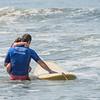 Surfing 7-12-18-1070