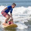 Surfing 7-12-18-1490