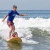Surfing 7-12-18-1487