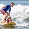 Surfing 7-12-18-1491