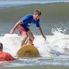 Surfing 7-12-18-1471