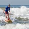 Surfing 7-12-18-1478