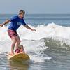 Surfing 7-12-18-1488