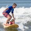 Surfing 7-12-18-1489