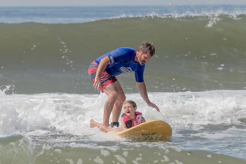 Surfing 7-12-18-1474