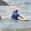 Surfing 7-12-18-1068