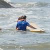 Surfing 7-12-18-1067