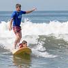Surfing 7-12-18-1486