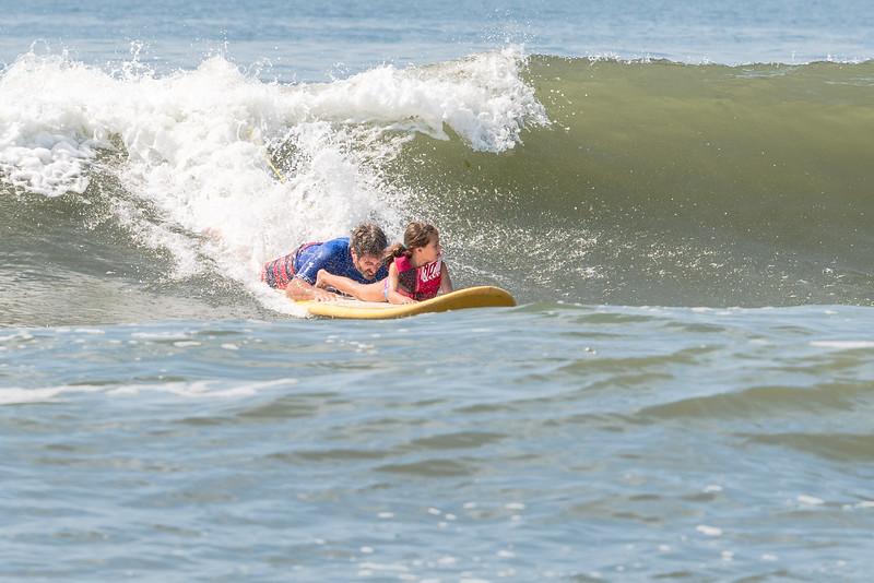 Surfing 7-12-18-1466