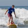 Surfing 7-12-18-1480