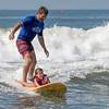 Surfing 7-12-18-1481