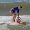 Surfing 7-12-18-1476