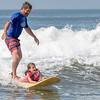 Surfing 7-12-18-1484