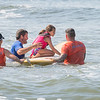 Surfing 7-12-18-1073