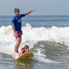 Surfing 7-12-18-1485