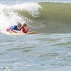 Surfing 7-12-18-1467