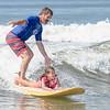 Surfing 7-12-18-1494