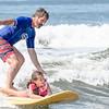 Surfing 7-12-18-1492