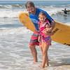 Surfing 7-12-18-2810