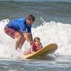 Surfing 7-12-18-1469