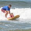 Surfing 7-12-18-1468