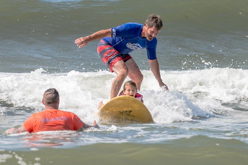 Surfing 7-12-18-1472