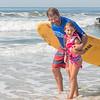Surfing 7-12-18-2811