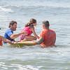 Surfing 7-12-18-1075
