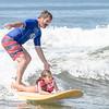 Surfing 7-12-18-1493