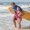 Surfing 7-12-18-2814