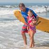 Surfing 7-12-18-2813