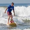Surfing 7-12-18-1479